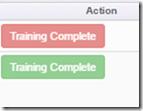 TrainingCOmplete