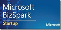 BizSpark_Startup-940x456