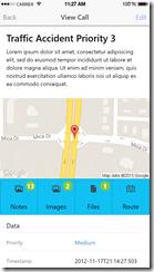 iPhone6_CallDetailScreen