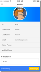 iPhone6_ProfileEditingTop